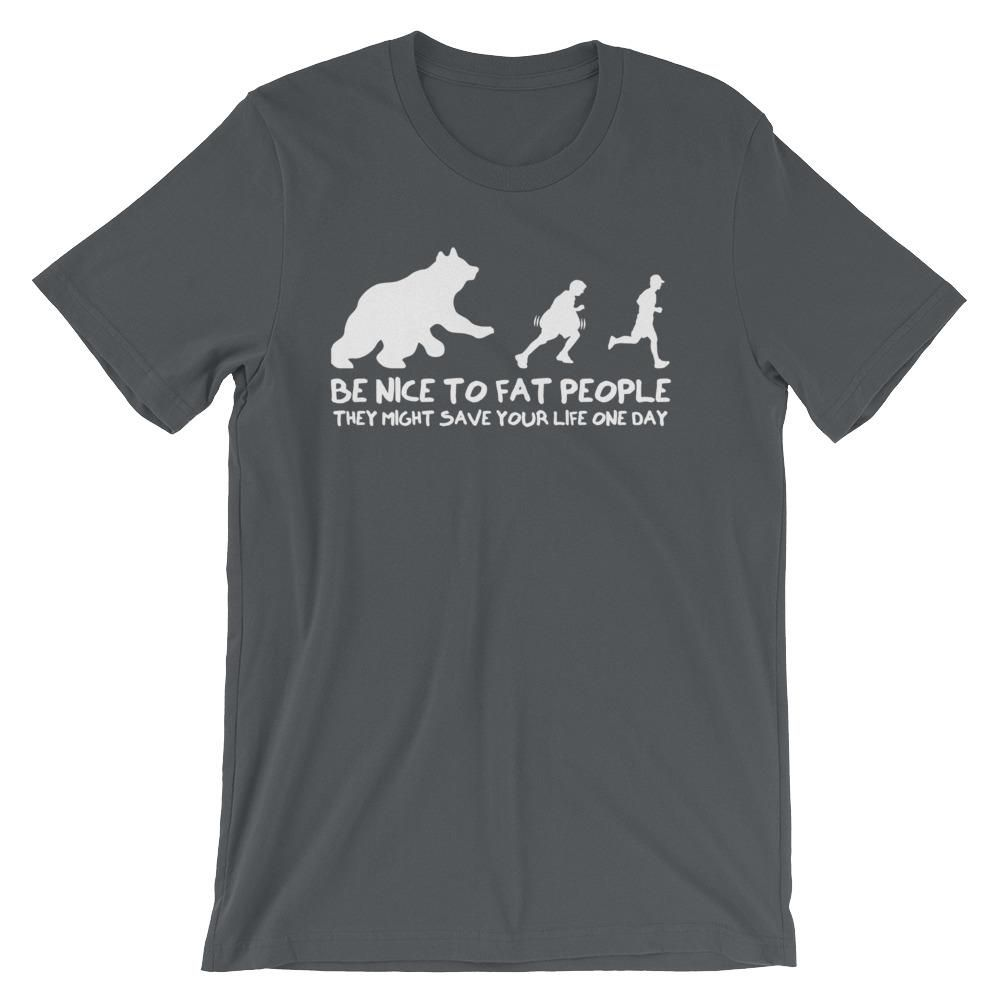 Pin On Funny T Shirts For Men