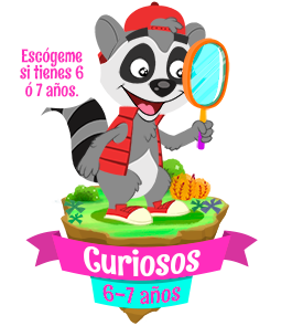 Juegos Educativos Y Didacticos Online Para Ninos Arbol Abc Jocs