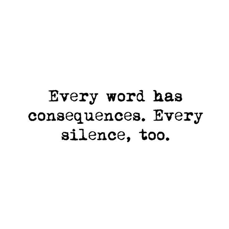Rest In His Faithfulness Words Quotes Silent Quotes Silence Quotes