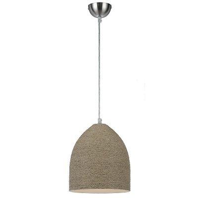 Driftwood paper twine cone pendant lighting google search driftwood paper twine cone pendant lighting google search aloadofball Images