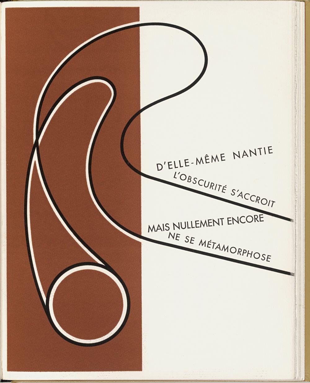1987 - Domela, César en Lobstein, Alain - Boekband - Koninklijke Bibliotheek Den Haag