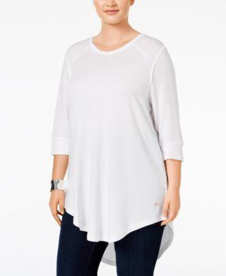 345751293 Macy's - Shop Fashion Clothing & Accessories - Official Site - Macys.com