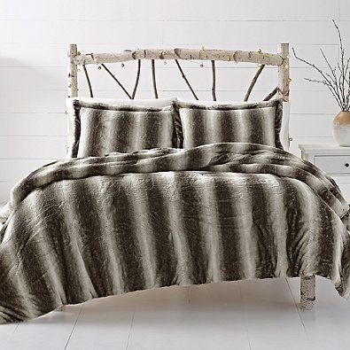 Sierra Sunrise Comforter Catherine Mcdonald | Teal ... |Deluca Comforter Set