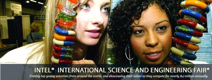 Ayn rand institute essay contest 2011