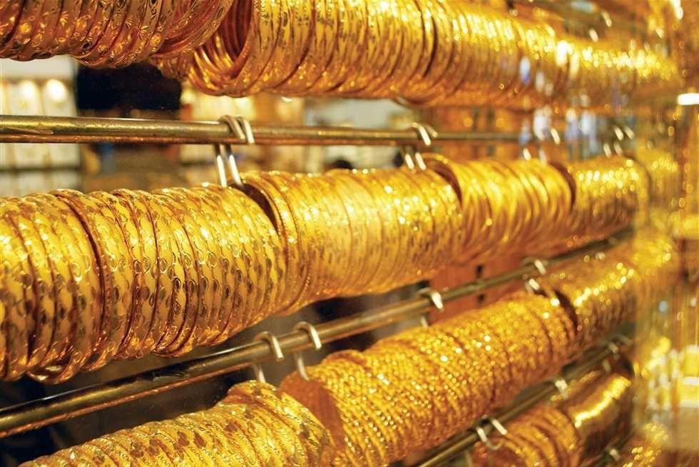 أسعار الذهب في مصر اليوم الثاني من عيد الأضحى المبارك 1 8 2020 Gold Price Dubai