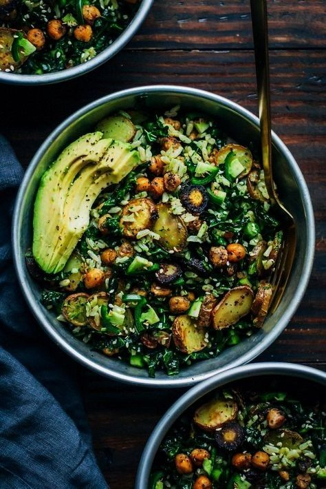 micro changes to lose weight in a week  PORTIONS At the time of eating you should be careful with the portions the best thing you can do 8 micro changes to lose weight in...