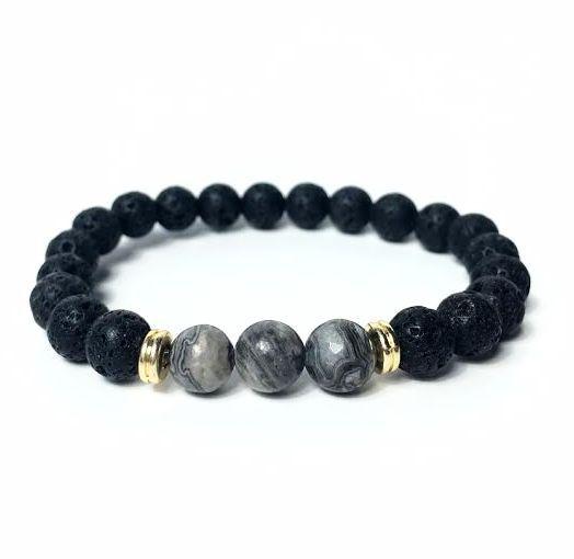 Serenity Bracelet New Item