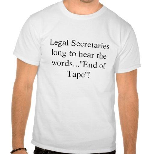 Legal Secretary T Shirt, Hoodie Sweatshirt Zazzle T Shirt Reviews