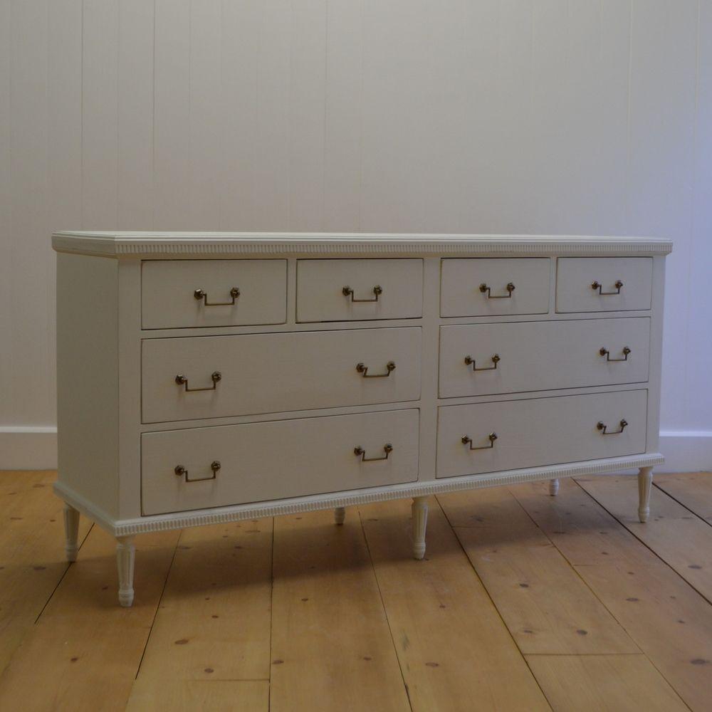 Best Madeline Grande Dresser Wevet Diy Kitchen Furniture 400 x 300