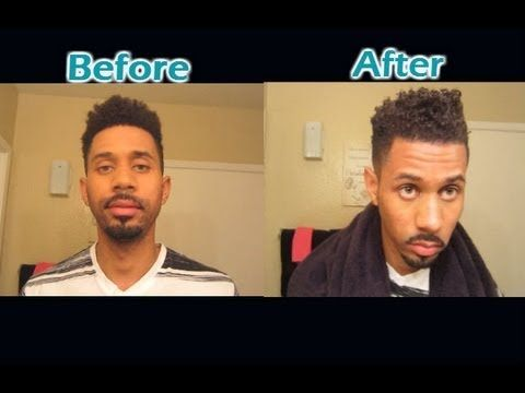 Marvelous 1000 Images About Marquis39 Hair Ideas On Pinterest Haircuts Short Hairstyles For Black Women Fulllsitofus