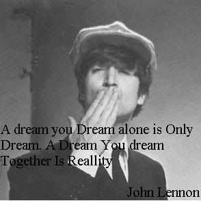 john lennon quotes | john lennon quote Pictures, Images and Photos