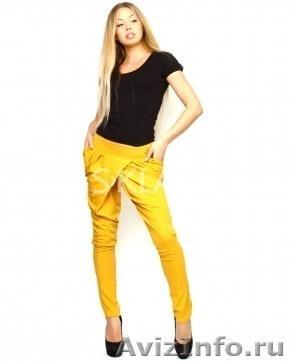 Сток и конфискат оптом джинсы и одежда оптом   Красивая одежда ... aefdb968258