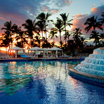 Wailea Dining And Entertainment   Welcome To The Restaurants And Lounges At  The Grand Wailea