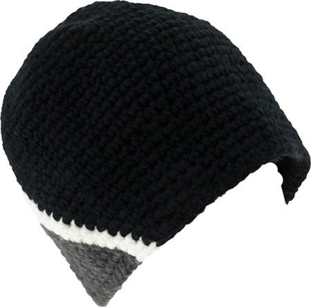Free Mens Beanie Crochet Patterns Yahoo Voices Voicesyahoo