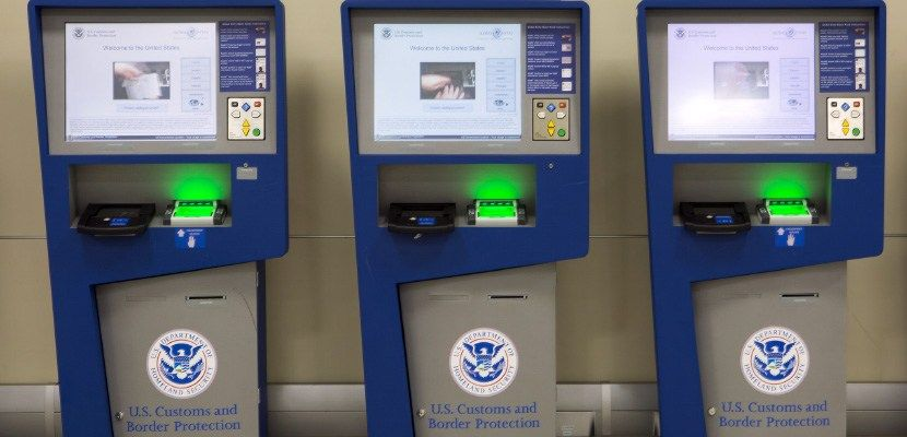 Should I Use Global Entry or the Mobile Passport App