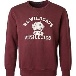 Photo of Herren-Sweatshirts