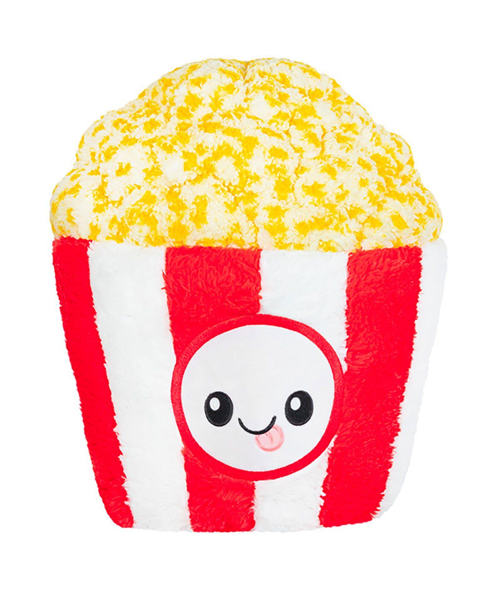 Squishable Popcorn - Default Title