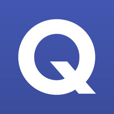 Quizlet on the App Store Make flash cards, Learning