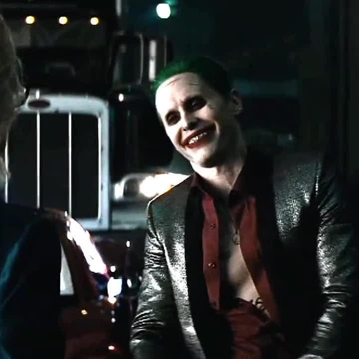 #thejoker #Thejoker #joker #arkham #arkhamasylum #gotham #gothamcity #jaredleto #suicidesquad #dccomics #markhamill #batman #smile #puddin #warnerbros #comics #comicbook #villian #picture #asylum #suicidesquad2 #dceu #benaffleck #thebatman #Batman #thekillingjoke #killingjoke #dccomics #dc #harleyquinn