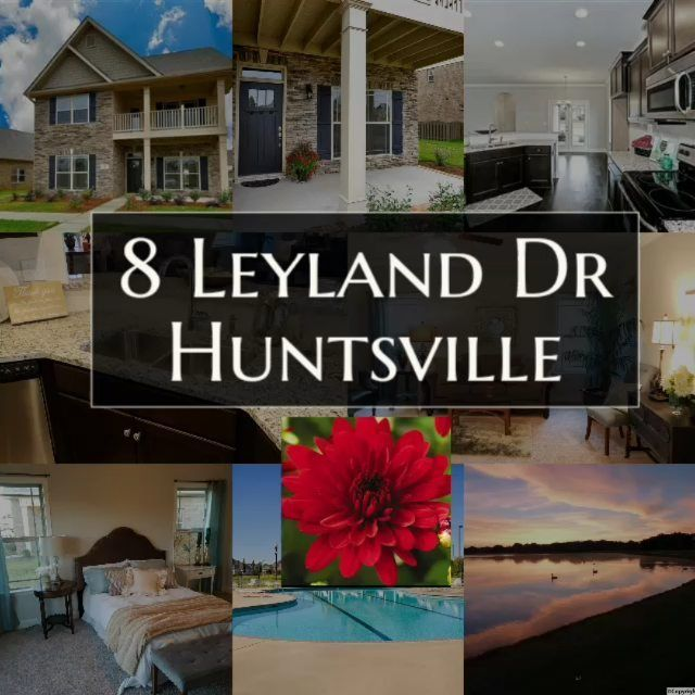 New Listing New Home 8 Leyland Drive 241340 Lake Forest