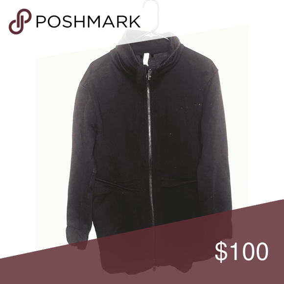5c5c664065 Lulu lemon zip up jacket/sweatshirt Long sweatshirt, barely worn, tightens  in the middle. lululemon athletica Other