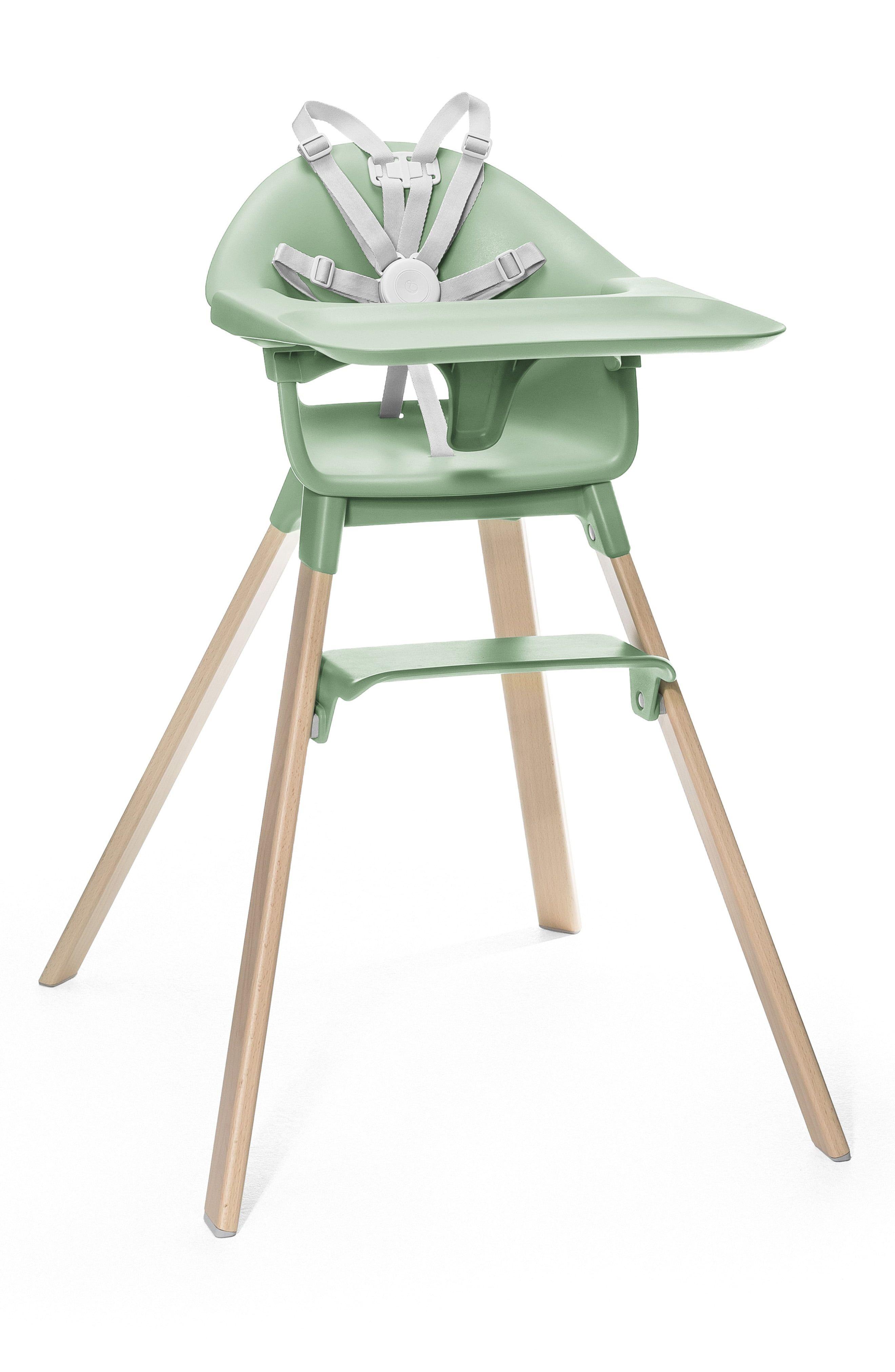 Stokke Clikk Highchair Nordstrom In 2020 Stokke High Chair High Chair Baby High Chair