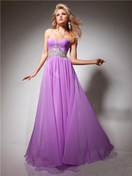 Indian Prom Dresses 2013