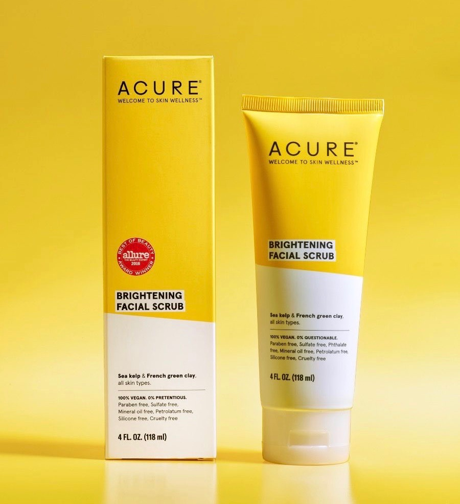 13 Vegan Skin Care Products That Really Work