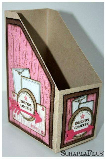 anniversaire du blog boite cartes et cartes. Black Bedroom Furniture Sets. Home Design Ideas