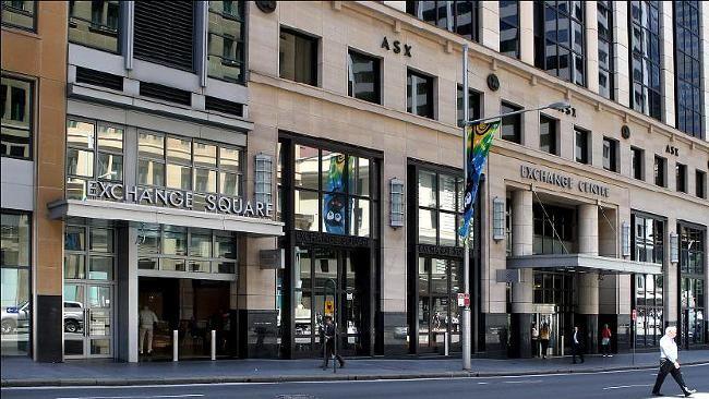 Sydney stock exchange hours 10 заповедей для начинающего трейдера форекс blog php do