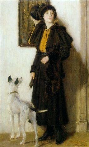Nicolaes van der Waay