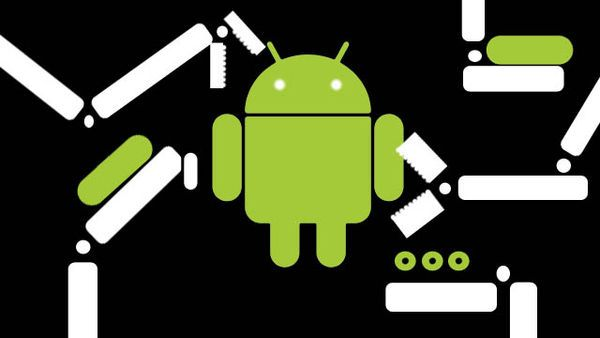 Android Performance Tips & Apps Android is a wonderful