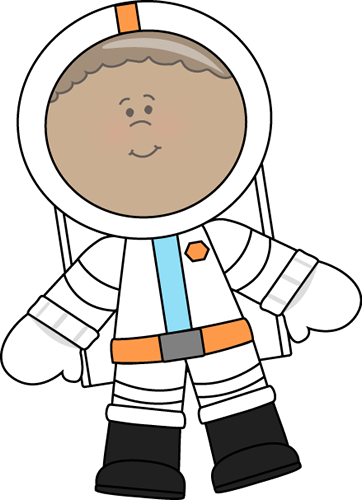 http content mycutegraphics com graphics space little boy rh pinterest com clipart astronaut in space clipart astronaut helmet