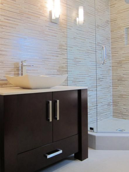 18 Savvy Bathroom Vanity Storage Ideas  Small Vanity Extra Prepossessing Designer Bathroom Store Decorating Inspiration