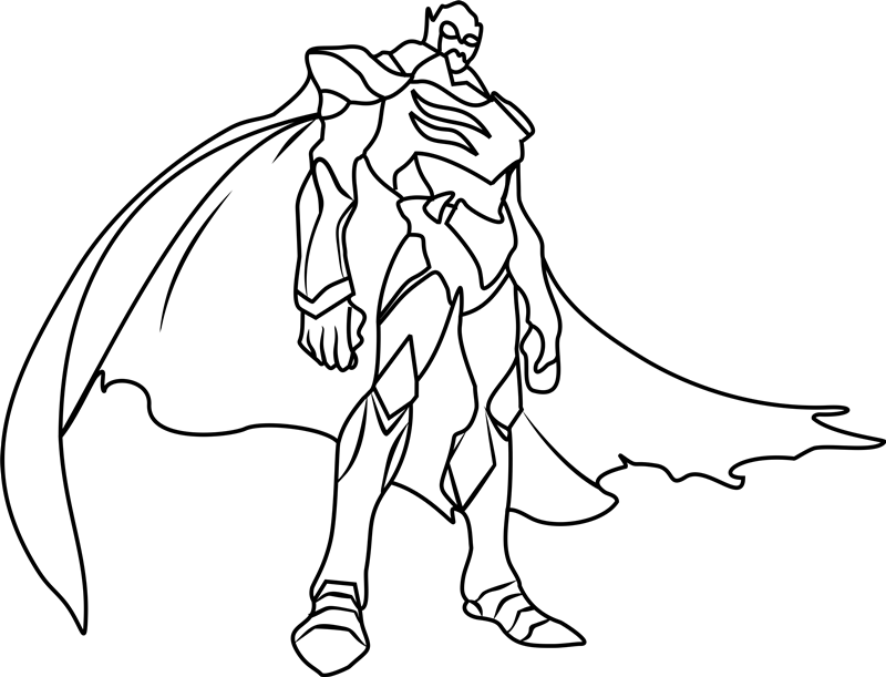 Voltron Coloring Pages Coloring Pages Coloring Pages For Kids Movies Tv Shows