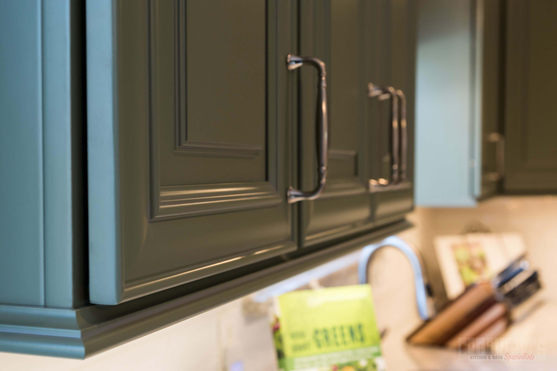 Pin von Consumers Kitchens & Baths auf East Marion Moss | Pinterest