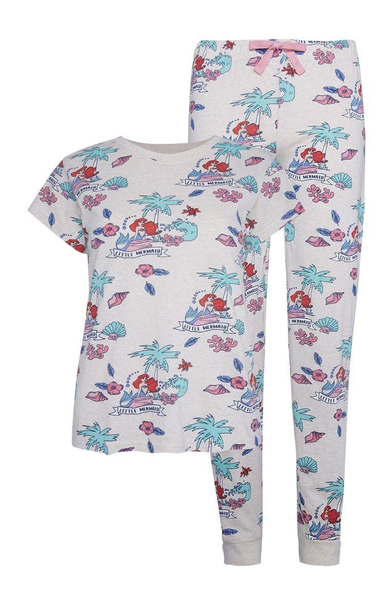 Baby Girls Tatty Teddy Pjs Babies Me To You Pyjamas Sweet Littkle Dreamer Size