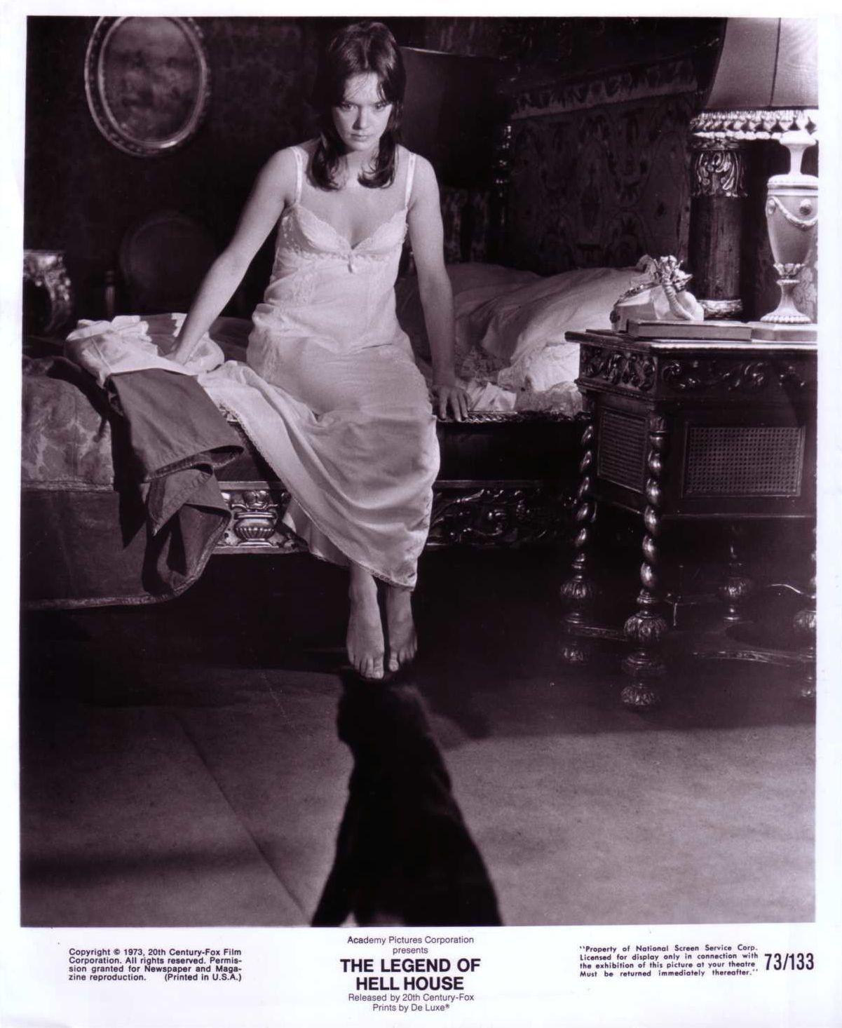 Caridad Sanchez (b. 1936) pictures