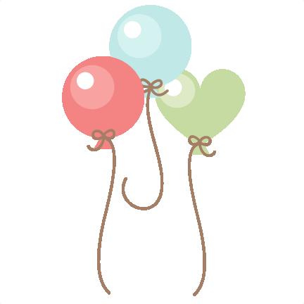Balloon play cute asian girl striptease 5