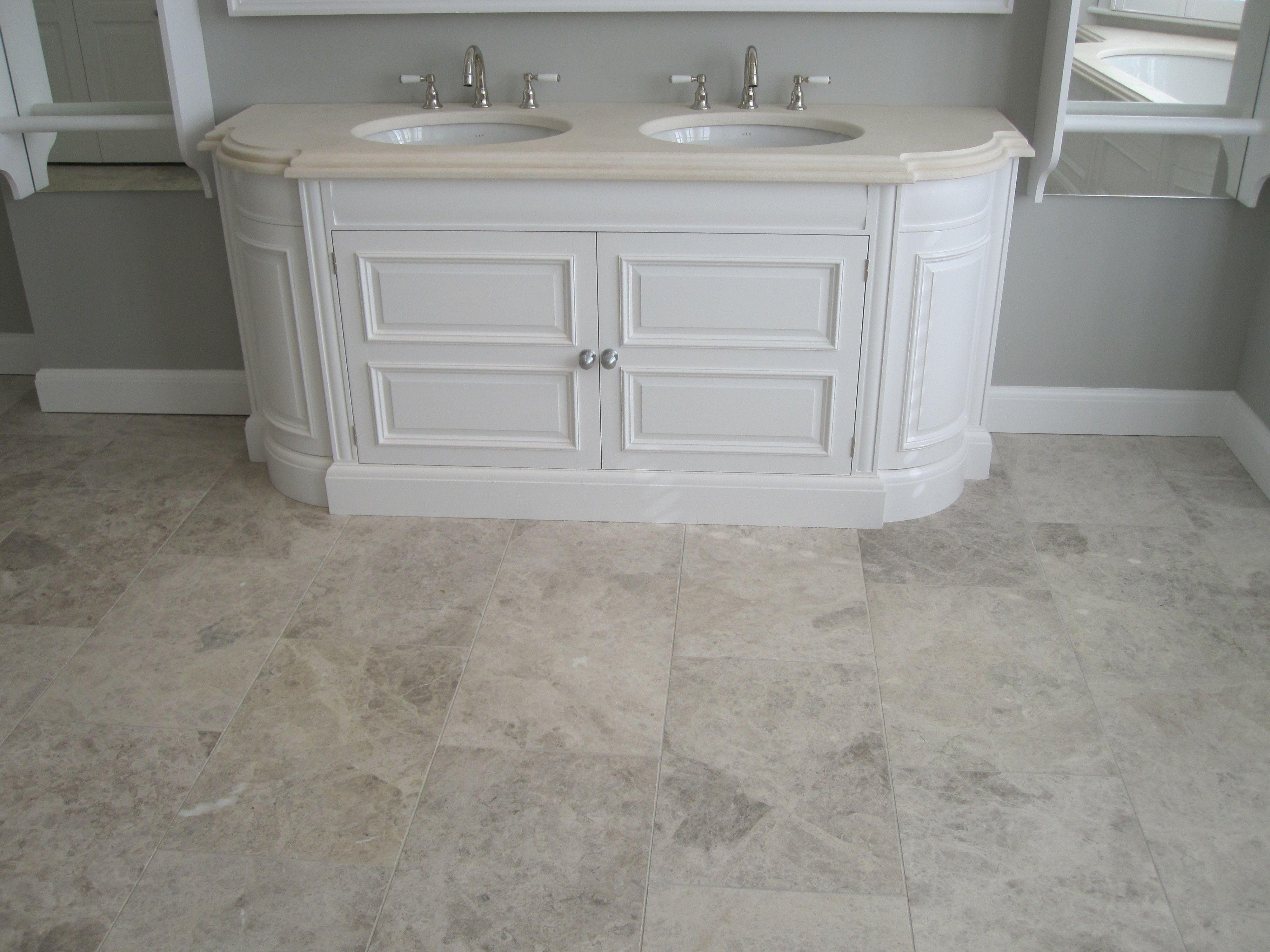 Bathroom Uk Moonlight Grey Limestone Bathroom Tiles Http Www