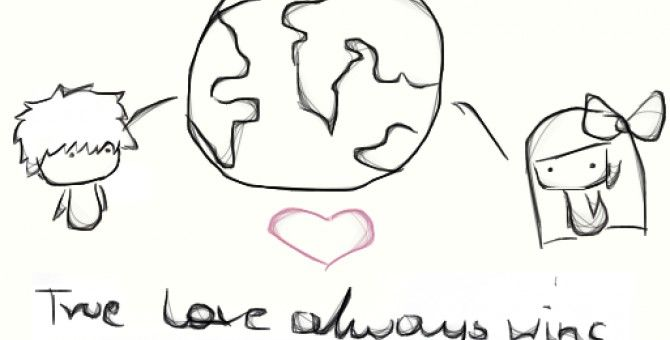 My Opinion Advantages And Disadvantages Of Long Distance