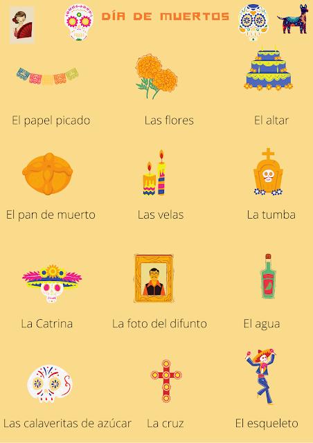 880 Dia De Los Muertos Ideas In 2021 Day Of The Dead Dia De Los Muertos Spanish Holidays