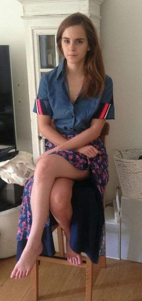 Turan İncesoy adlı kullanıcının Emma Watson panosundaki