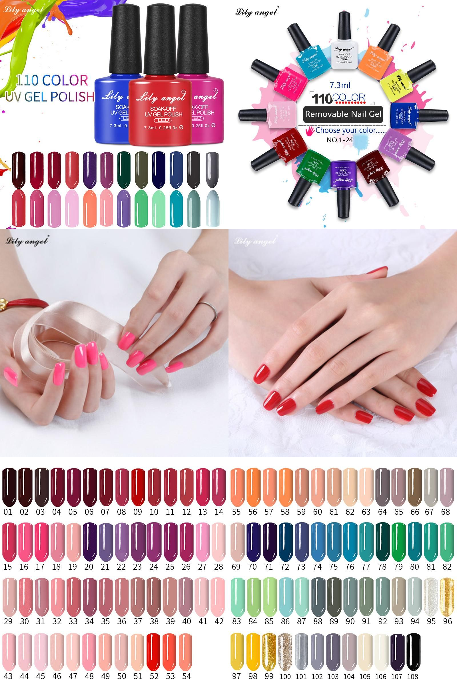 Mermaid Handle Soft Nail Dust Cleaner Cleaning Brush Uv Led Gel Powder Remover Nail Brushes New Well Elegant And Sturdy Package Nail Brushes