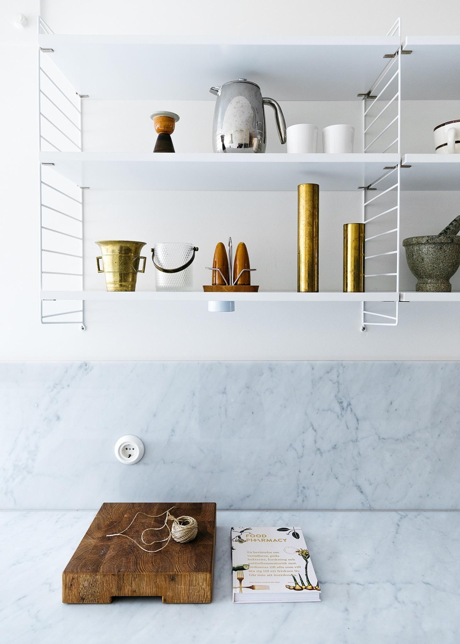 Küchenschränke für kleine küchen blog u social  fantastic frank real estate  k i t c h e n
