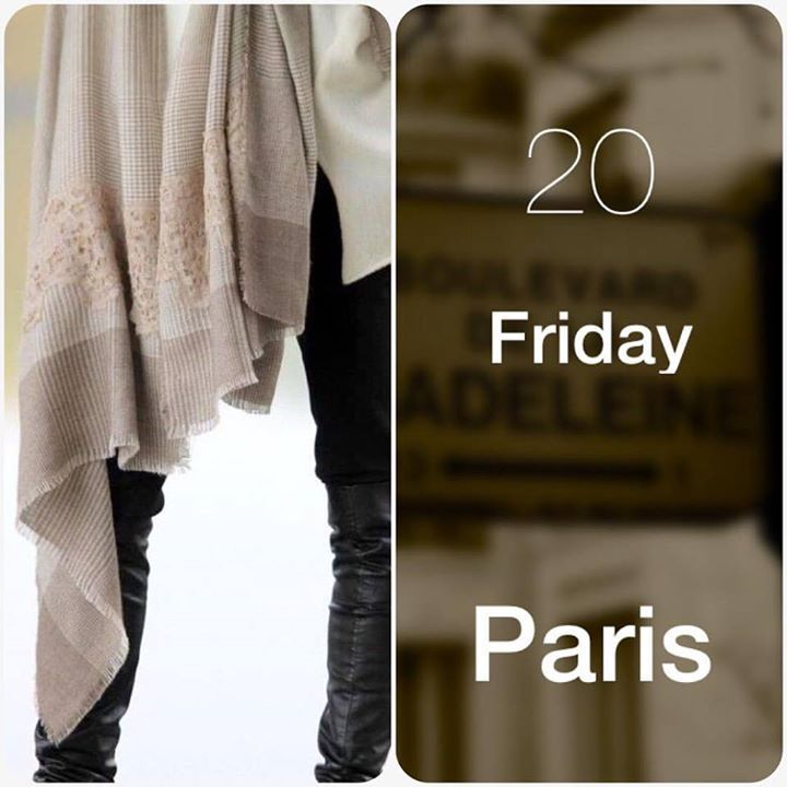 #richiamiscarves @premiereclasseparis here we go! #scarves #madeinitaly #cashmere #silk #wool #modal #accessories #instadaily #instagood #instafashion #instastyle #instacool #fashionscarf #handpainted #fashiongram #fashionpost #fashionable - http://ift.tt/1HQJd81