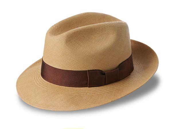 5a6c548837dd Sombreros Tardan   ARTE BONITO en 2019   Sombreros tardan, Sombreros ...