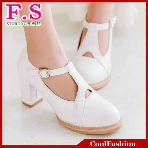 Cheap shoes long dress, Buy Quality shoe tag directly from China dress sandal shoes Suppliers:            Attention Pls:   size information: (Pls chooes the size according to your foot length): US size 4 &nbsp