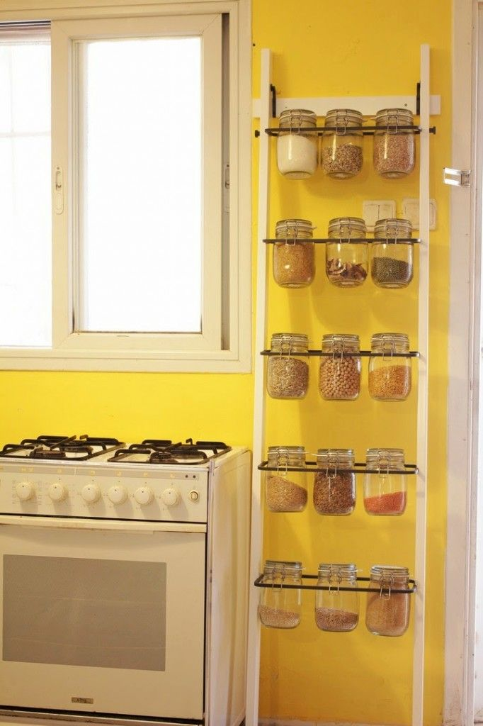 Guys Do Listen On First Dates How My Wife Got A Spice Rack Mit