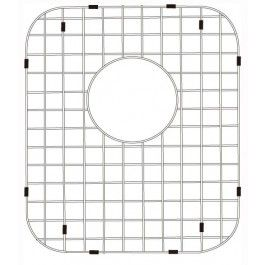 Attrayant Lenova G119S Stainless Steel Kitchen Sink Grid